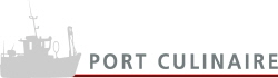 Port-Culinaire-Logo